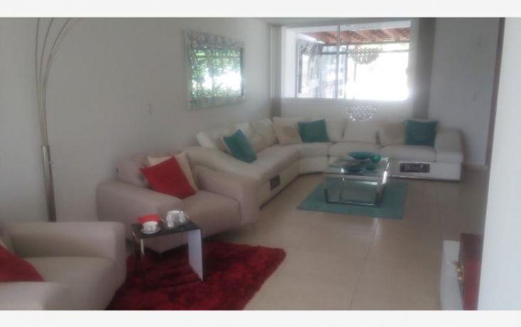 Foto de casa en venta en opuntia, la laborcilla, el marqués, querétaro, 1566858 no 02