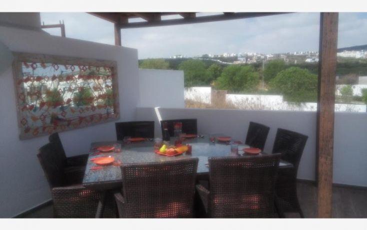 Foto de casa en venta en opuntia, la laborcilla, el marqués, querétaro, 1566858 no 03
