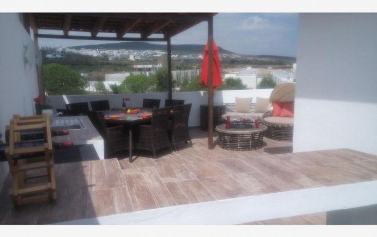 Foto de casa en venta en opuntia, la laborcilla, el marqués, querétaro, 1566858 no 04