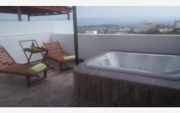 Foto de casa en venta en opuntia, la laborcilla, el marqués, querétaro, 1566858 no 05