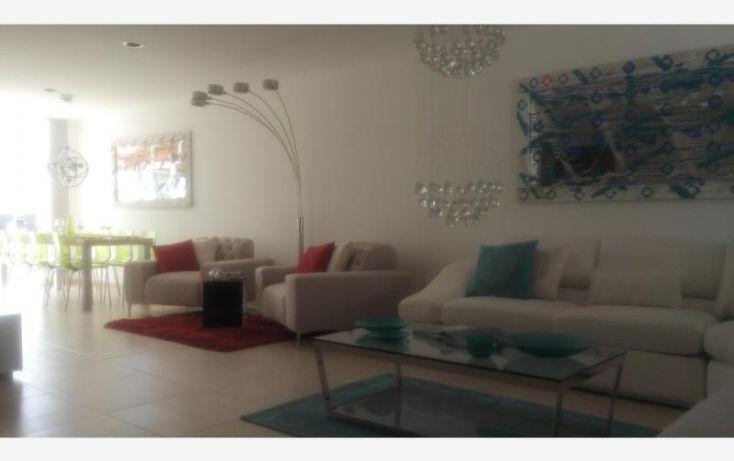 Foto de casa en venta en opuntia, la laborcilla, el marqués, querétaro, 1566858 no 07