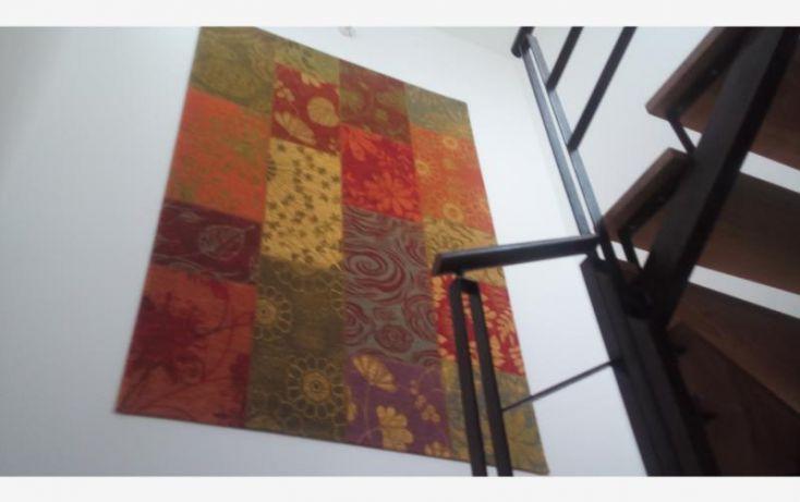 Foto de casa en venta en opuntia, la laborcilla, el marqués, querétaro, 1566858 no 09
