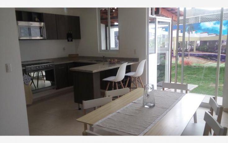 Foto de casa en venta en opuntia, la laborcilla, el marqués, querétaro, 1566858 no 10