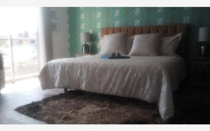 Foto de casa en venta en opuntia, la laborcilla, el marqués, querétaro, 1566858 no 11