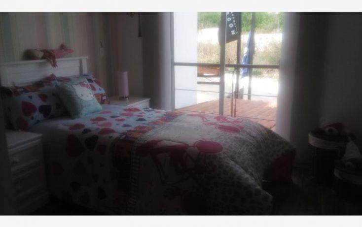 Foto de casa en venta en opuntia, la laborcilla, el marqués, querétaro, 1566858 no 13