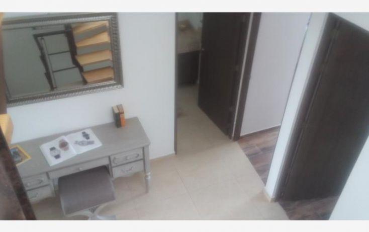 Foto de casa en venta en opuntia, la laborcilla, el marqués, querétaro, 1566858 no 14