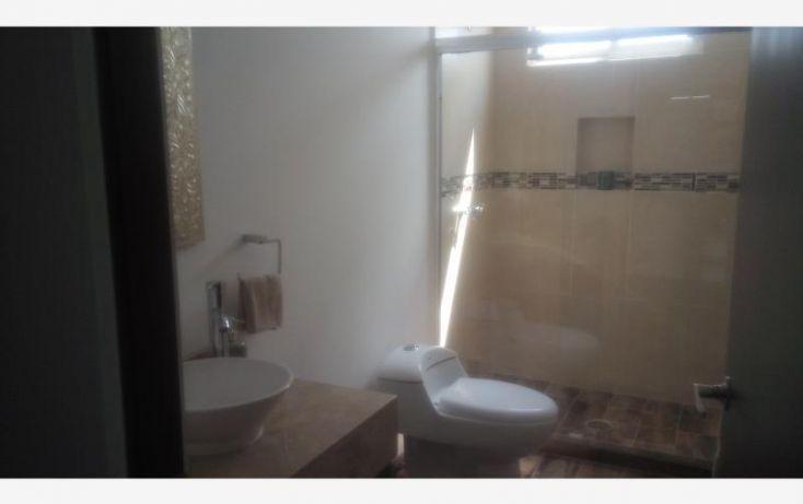 Foto de casa en venta en opuntia, la laborcilla, el marqués, querétaro, 1566858 no 15