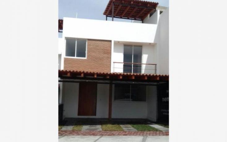 Foto de casa en venta en opuntia, la laborcilla, el marqués, querétaro, 1566858 no 16