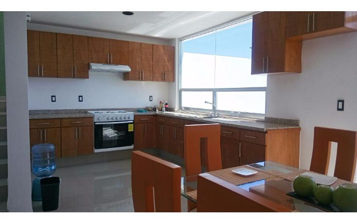 Foto de casa en venta en  , orandino, jacona, michoacán de ocampo, 1773794 No. 06