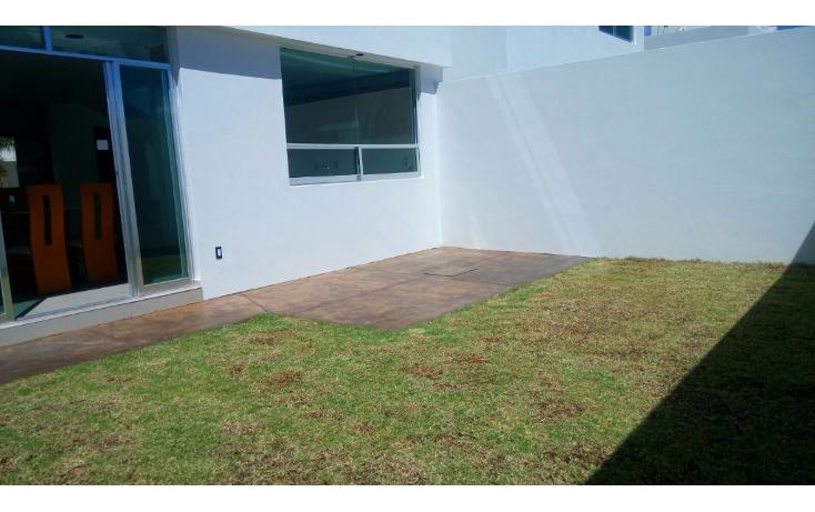 Foto de casa en venta en  , orandino, jacona, michoacán de ocampo, 1773794 No. 10