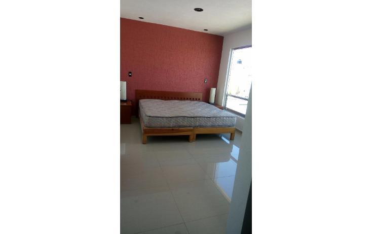 Foto de casa en venta en  , orandino, jacona, michoacán de ocampo, 1773794 No. 15