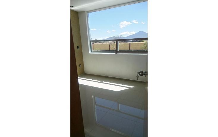 Foto de casa en venta en  , orandino, jacona, michoacán de ocampo, 1773794 No. 17