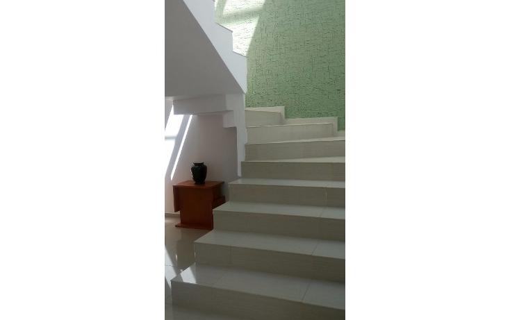 Foto de casa en venta en  , orandino, jacona, michoacán de ocampo, 1773794 No. 18