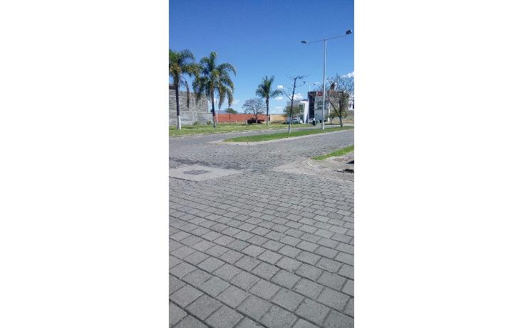 Foto de casa en venta en  , orandino, jacona, michoacán de ocampo, 1773794 No. 20