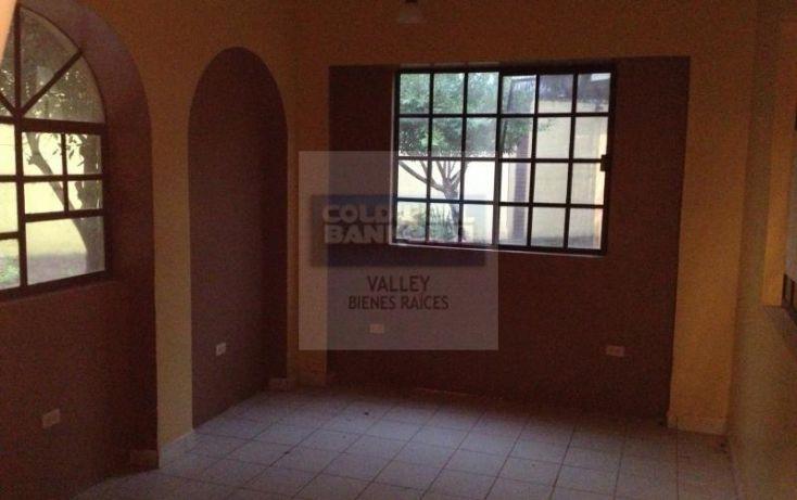 Foto de casa en venta en oriente 1, cumbres, reynosa, tamaulipas, 873337 no 02
