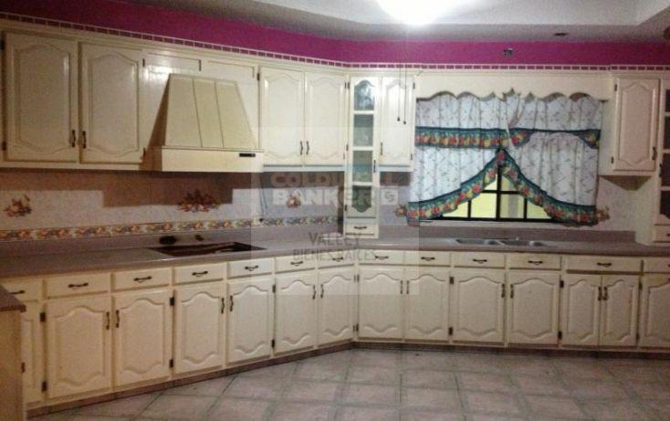 Foto de casa en venta en oriente 1, cumbres, reynosa, tamaulipas, 873337 no 03