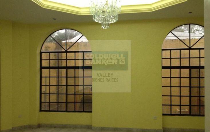 Foto de casa en venta en oriente 1, cumbres, reynosa, tamaulipas, 873337 no 05