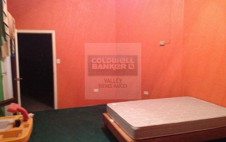 Foto de casa en venta en oriente 1, cumbres, reynosa, tamaulipas, 873337 no 06