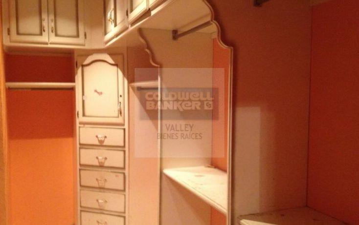 Foto de casa en venta en oriente 1, cumbres, reynosa, tamaulipas, 873337 no 07