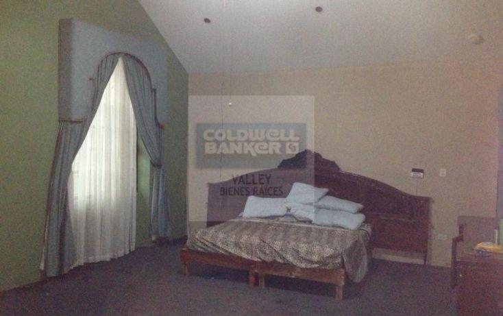 Foto de casa en venta en oriente 1, cumbres, reynosa, tamaulipas, 873337 no 08