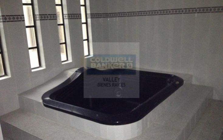 Foto de casa en venta en oriente 1, cumbres, reynosa, tamaulipas, 873337 no 09
