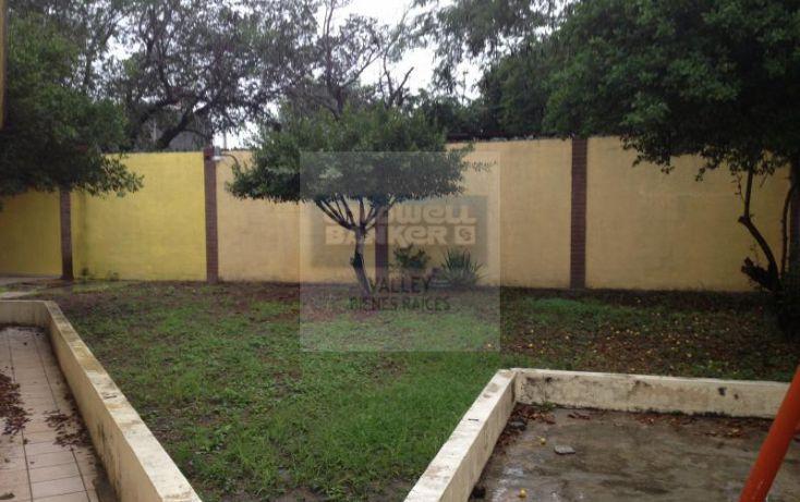 Foto de casa en venta en oriente 1, cumbres, reynosa, tamaulipas, 873337 no 10