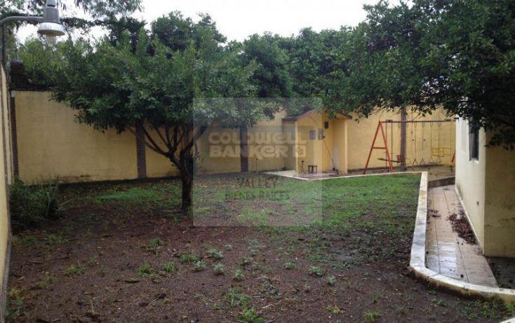 Foto de casa en venta en oriente 1, cumbres, reynosa, tamaulipas, 873337 no 11