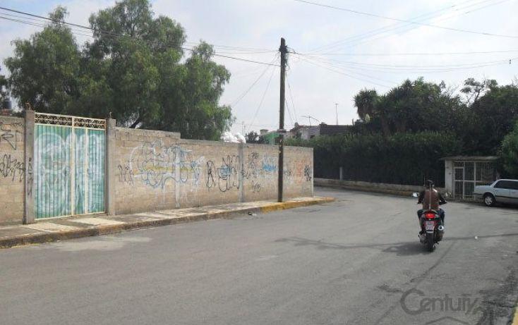 Foto de terreno habitacional en venta en oriente 1 mz33 lt9, la piedad, cuautitlán izcalli, estado de méxico, 1799918 no 02