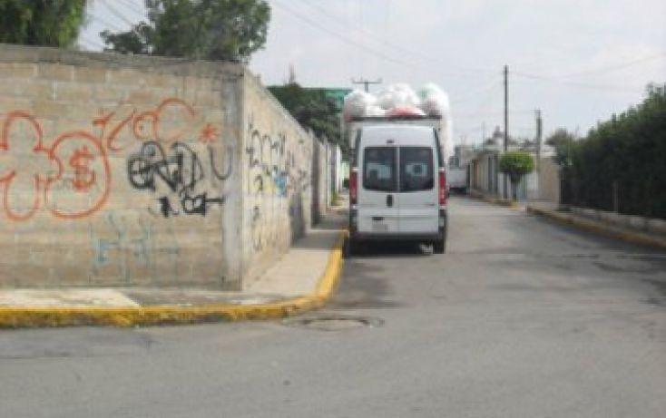 Foto de terreno habitacional en venta en oriente 1 mz33 lt9, la piedad, cuautitlán izcalli, estado de méxico, 1799918 no 03
