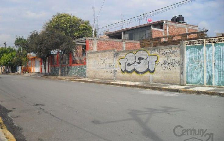 Foto de terreno habitacional en venta en oriente 1 mz33 lt9, la piedad, cuautitlán izcalli, estado de méxico, 1799918 no 04