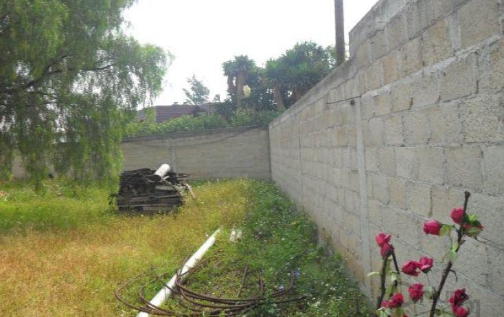 Foto de terreno habitacional en venta en oriente 1 mz33 lt9, la piedad, cuautitlán izcalli, estado de méxico, 1799918 no 05