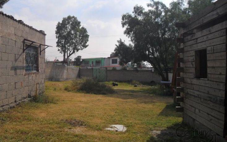 Foto de terreno habitacional en venta en oriente 1 mz33 lt9, la piedad, cuautitlán izcalli, estado de méxico, 1799918 no 06