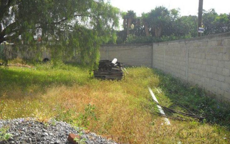 Foto de terreno habitacional en venta en oriente 1 mz33 lt9, la piedad, cuautitlán izcalli, estado de méxico, 1799918 no 08