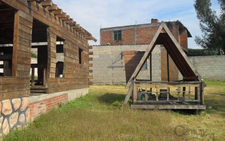 Foto de terreno habitacional en venta en oriente 1 mz33 lt9, la piedad, cuautitlán izcalli, estado de méxico, 1799918 no 10