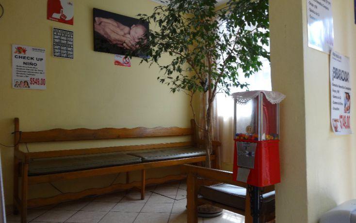 Foto de edificio en venta en oriente 100, gabriel ramos millán, iztacalco, df, 1743877 no 05