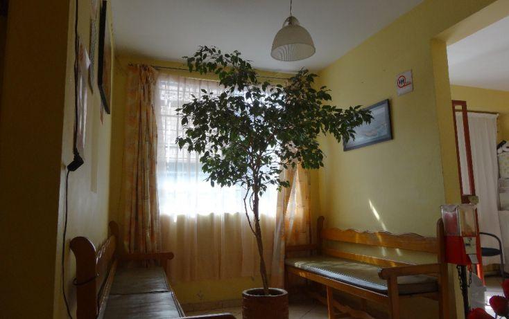 Foto de edificio en venta en oriente 100, gabriel ramos millán, iztacalco, df, 1743877 no 07