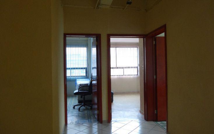 Foto de edificio en venta en oriente 100, gabriel ramos millán, iztacalco, df, 1743877 no 12