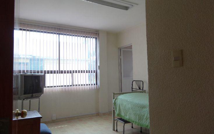 Foto de edificio en venta en oriente 100, gabriel ramos millán, iztacalco, df, 1743877 no 14