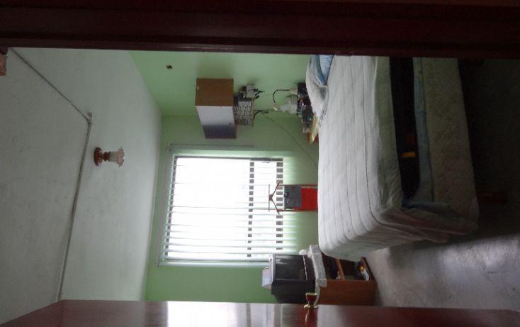 Foto de edificio en venta en oriente 100, gabriel ramos millán, iztacalco, df, 1743877 no 27