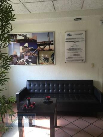 Foto de oficina en venta en  00, moctezuma 1a sección, venustiano carranza, distrito federal, 1653889 No. 01