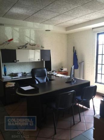 Foto de oficina en venta en  00, moctezuma 1a sección, venustiano carranza, distrito federal, 1653889 No. 02