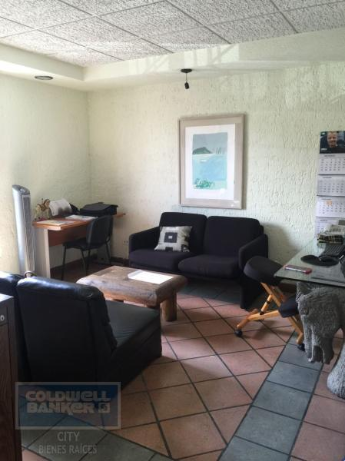 Foto de oficina en venta en  00, moctezuma 1a sección, venustiano carranza, distrito federal, 1653889 No. 04