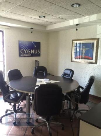 Foto de oficina en venta en  00, moctezuma 1a sección, venustiano carranza, distrito federal, 1653889 No. 06