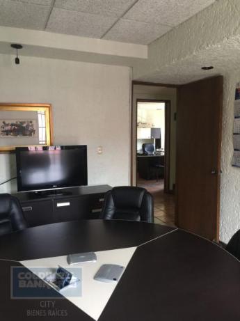 Foto de oficina en venta en  00, moctezuma 1a sección, venustiano carranza, distrito federal, 1653889 No. 12
