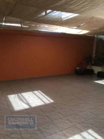 Foto de oficina en venta en  00, moctezuma 1a sección, venustiano carranza, distrito federal, 1653889 No. 14