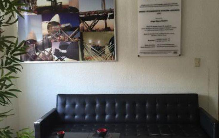 Foto de oficina en venta en oriente 148, moctezuma 1a sección, venustiano carranza, df, 1653889 no 01