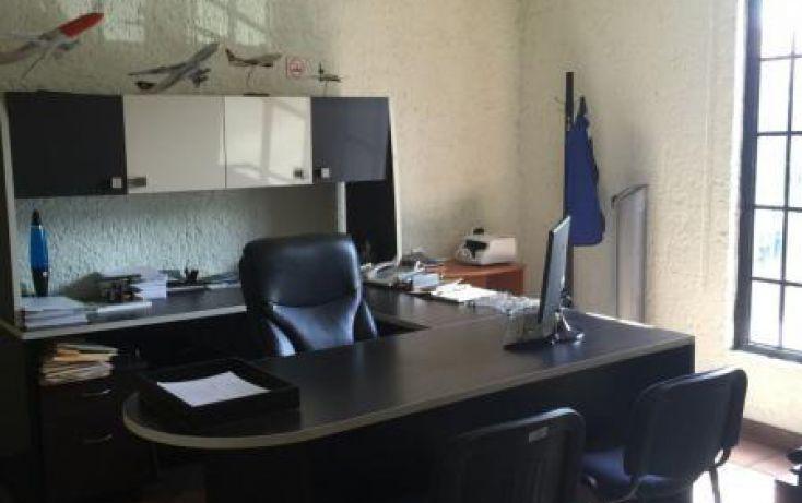 Foto de oficina en venta en oriente 148, moctezuma 1a sección, venustiano carranza, df, 1653889 no 02