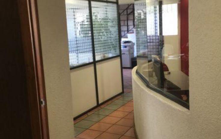 Foto de oficina en venta en oriente 148, moctezuma 1a sección, venustiano carranza, df, 1653889 no 03