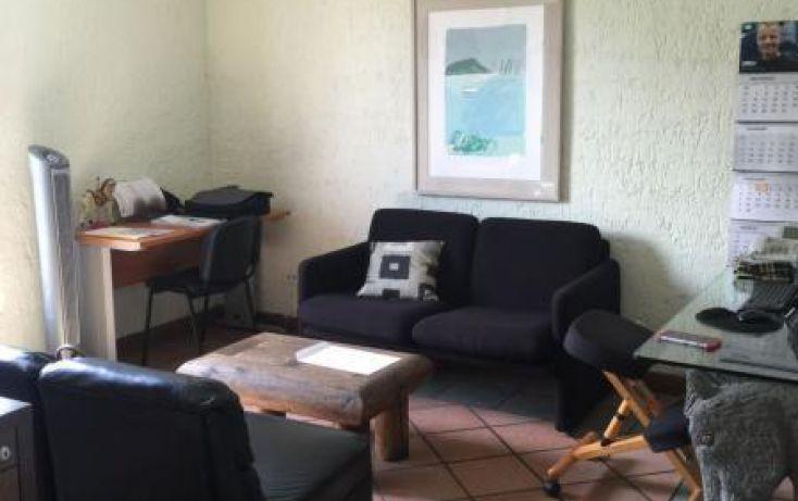 Foto de oficina en venta en oriente 148, moctezuma 1a sección, venustiano carranza, df, 1653889 no 04