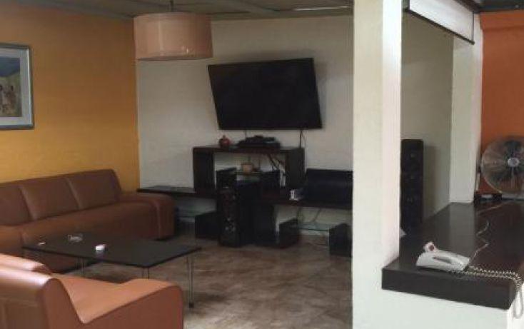 Foto de oficina en venta en oriente 148, moctezuma 1a sección, venustiano carranza, df, 1653889 no 05